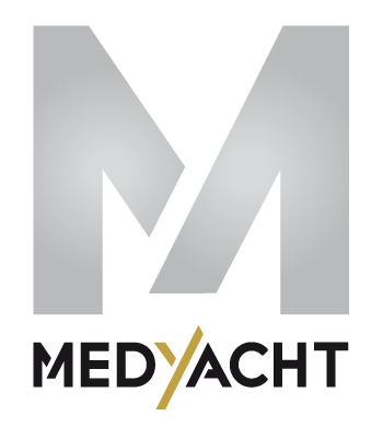 MED YACHT GROUP